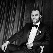 Wedding photographer Mariya Kupriyanova (Mriya). Photo of 04.02.2016