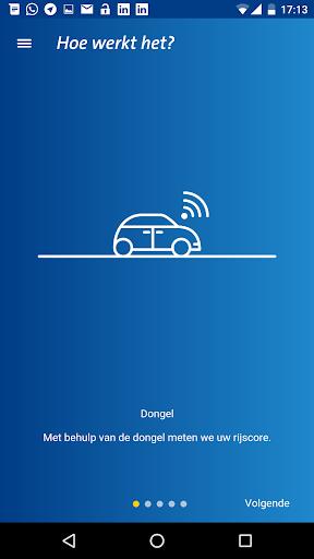 ANWB Veilig Rijden Aplikace (apk) ke stažení zdarma pro Android/PC/Windows screenshot