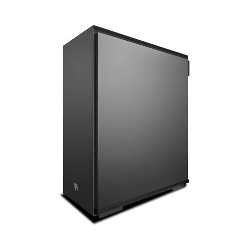 Deepcool-Macube-310P-BK-3.jpg