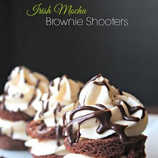 Baileys Shooters Recipes