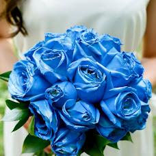 Wedding photographer Dasha Uzlova (uzlova). Photo of 22.07.2017
