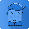 MrReceipt - your receipts in one place icon