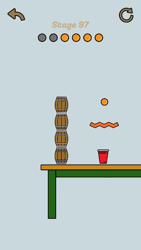Be a pong apkpoly screenshots 6