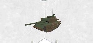 panzer-T40.AT 1 H (1961)