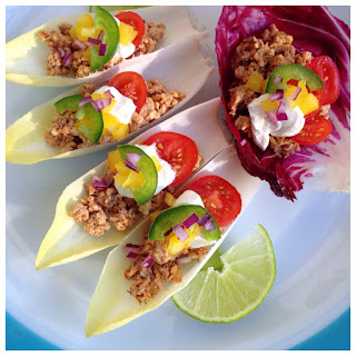 Raw Tacos. [favorite.]
