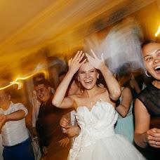 Wedding photographer Mikhail Valeev (duke). Photo of 24.07.2014