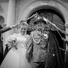 Wedding photographer Agnieszka Sopel (sopel). Photo of 27.06.2015