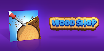 How to Download and Play Wood Shop on PC, for free!