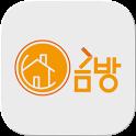 이천금방 icon