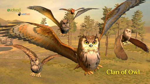 Clan of Owl  screenshots EasyGameCheats.pro 1