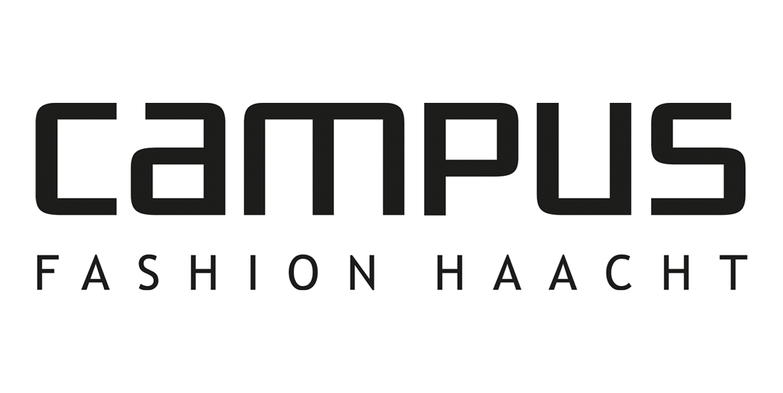 Campus Fashion Haacht