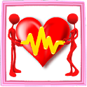 True Love Test Calculator icon