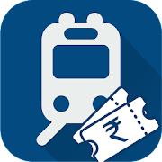 App Indian Railway - IRCTC & PNR Status APK for Windows Phone