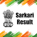 Sarkari Naukri Result icon