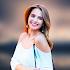 DSLR Blur PIP effect :Background Blur photo editor