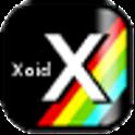 Xpectroid ZX Spectrum Emulator icon