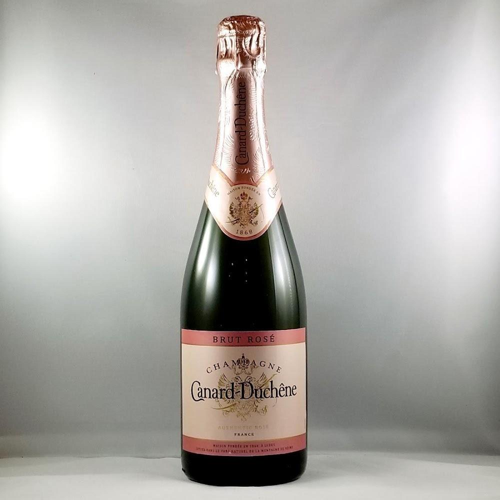 best-champagne-brands-india_-_Canard-Duchene