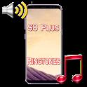 Best Galaxy S8 Ringtones icon