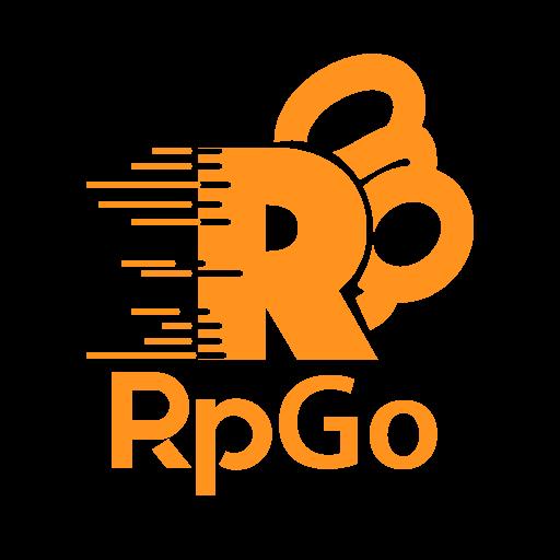 RpGo - PINJAMAN DANA ONLINE TERCEPAT!