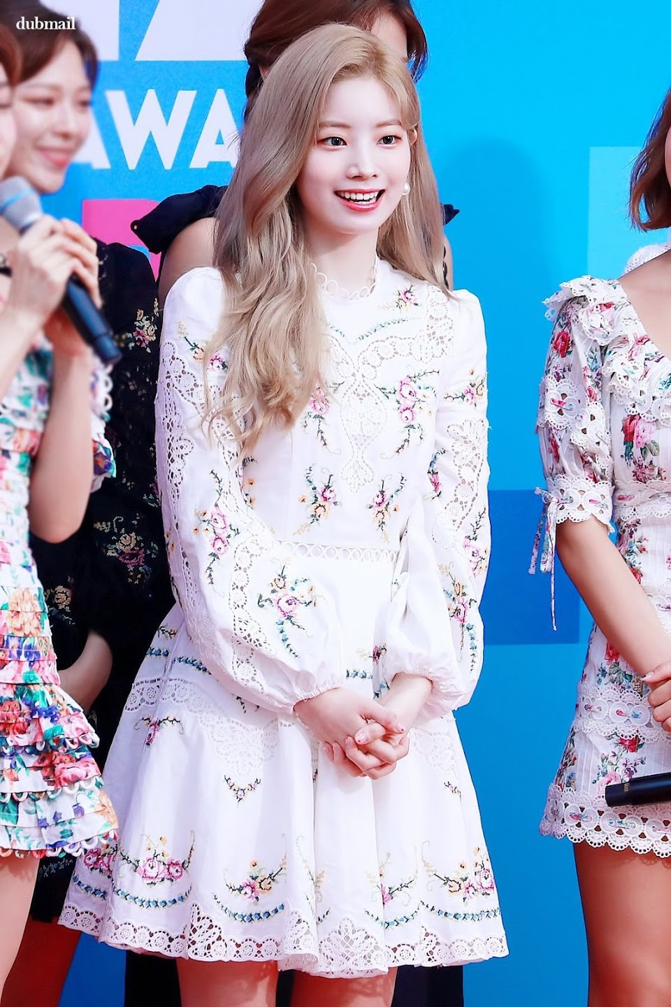 dahyun carpet 35