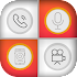 All in 1 Recorder -Call/Voice/Screen/Video