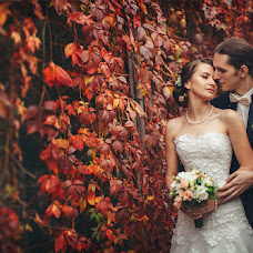 Wedding photographer Aleksandr Arkhipov (Arhipov). Photo of 04.04.2015