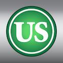 US Debt Clock .org icon