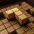 Wood Block - Music Box file APK Free for PC, smart TV Download