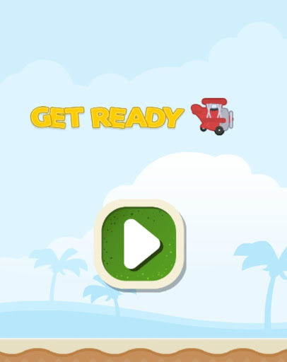 Flappie Plane android2mod screenshots 1