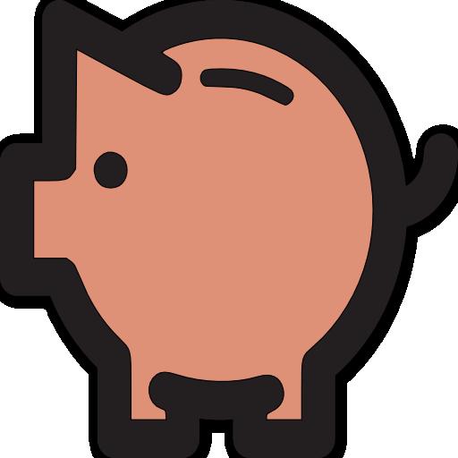 könnyű pénzötletek nettrader és bináris opciók