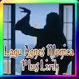 Lagu Agnes Monica Terbaru icon