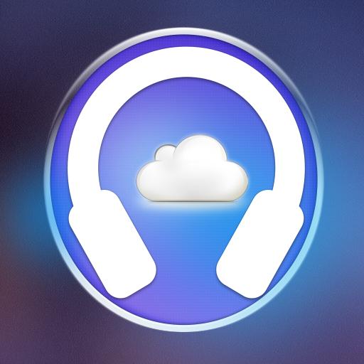 MMC Myanmar Music Channel myanmar song - Apps on Google Play
