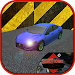 City Driving Simulator icon