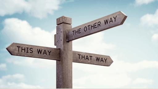 Ascension Connection Call Thursday April 8 – Spiritual Discernment