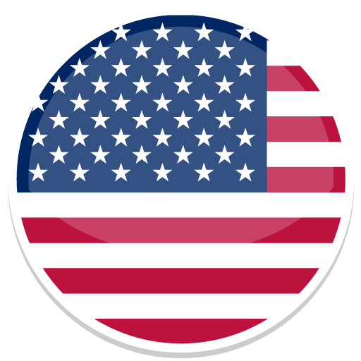 USA Online Shopping