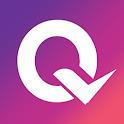 QZ Moldova icon