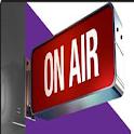 RhemaTouch Radio icon