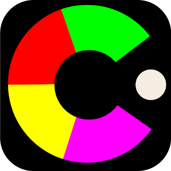 Color Skill - Fast Action Game