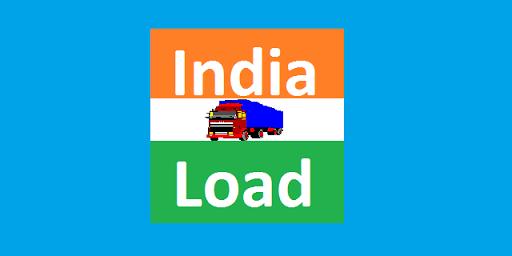 India Load