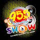 Radio Show 95.5 FM