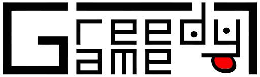 GreedyGame logo