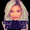Slapping Jenner icon