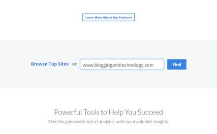 create-niche-site-with-alexa.JPG