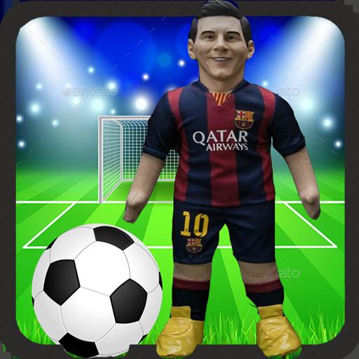 FUT Soccer 18