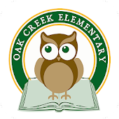 Oak Creek Elementary