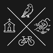 Jaska Bike