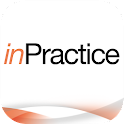 inPractice Rheumatology icon