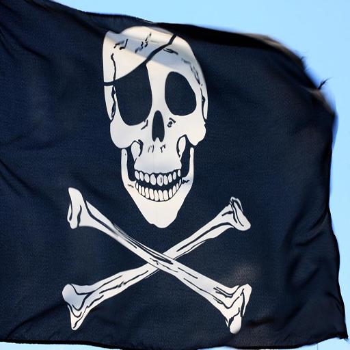 Pirates Quiz