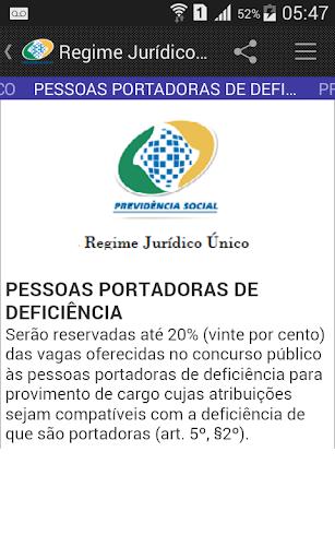 Apostila Concurso do INSS free