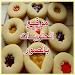 موقع الحلويات بالصور icon